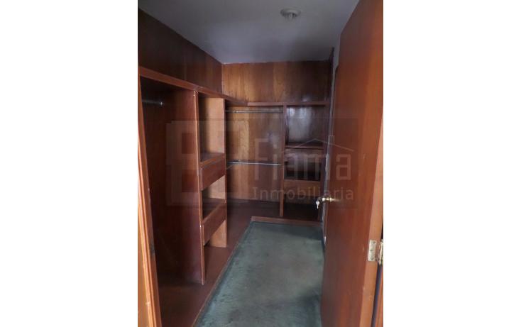 Foto de casa en venta en  , san juan, tepic, nayarit, 1645138 No. 20