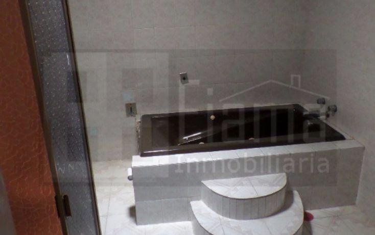 Foto de casa en venta en, san juan, tepic, nayarit, 1645138 no 21
