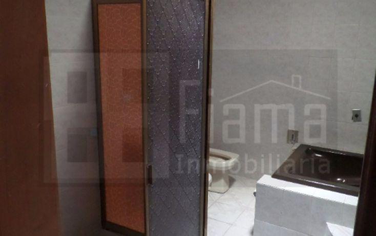 Foto de casa en venta en, san juan, tepic, nayarit, 1645138 no 22