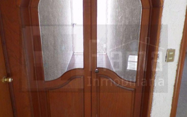 Foto de casa en venta en, san juan, tepic, nayarit, 1645138 no 23