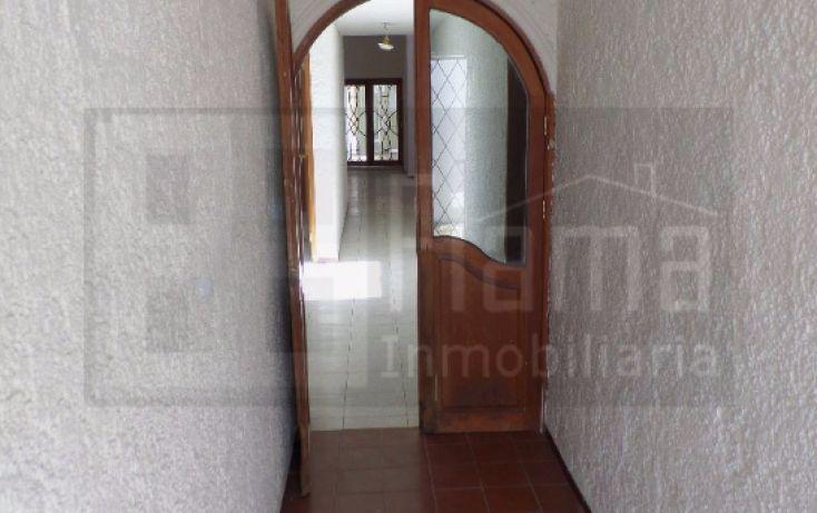 Foto de casa en venta en, san juan, tepic, nayarit, 1645138 no 24