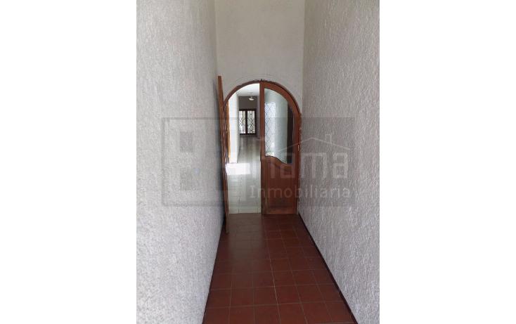 Foto de casa en venta en  , san juan, tepic, nayarit, 1645138 No. 24