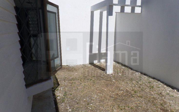 Foto de casa en venta en, san juan, tepic, nayarit, 1645138 no 25