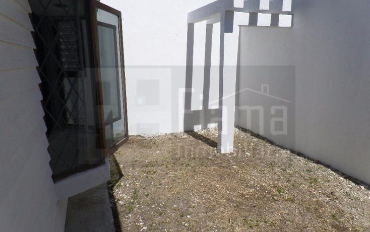 Foto de casa en venta en  , san juan, tepic, nayarit, 1645138 No. 25
