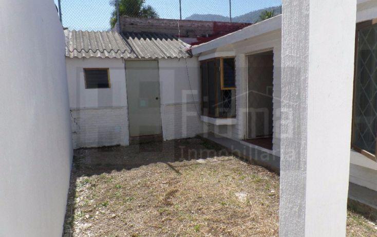Foto de casa en venta en, san juan, tepic, nayarit, 1645138 no 26
