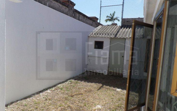 Foto de casa en venta en, san juan, tepic, nayarit, 1645138 no 27