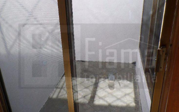 Foto de casa en venta en, san juan, tepic, nayarit, 1645138 no 28
