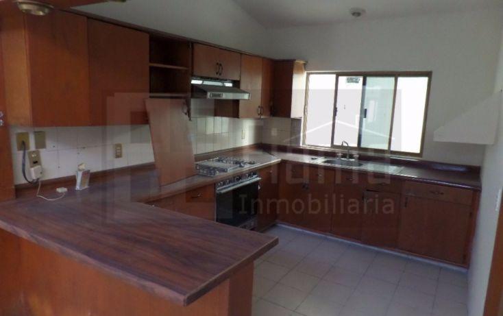Foto de casa en venta en, san juan, tepic, nayarit, 1645138 no 29