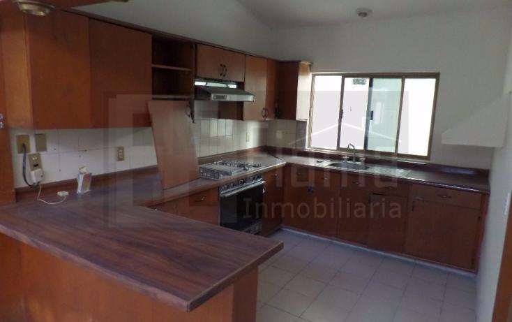 Foto de casa en venta en  , san juan, tepic, nayarit, 1645138 No. 29