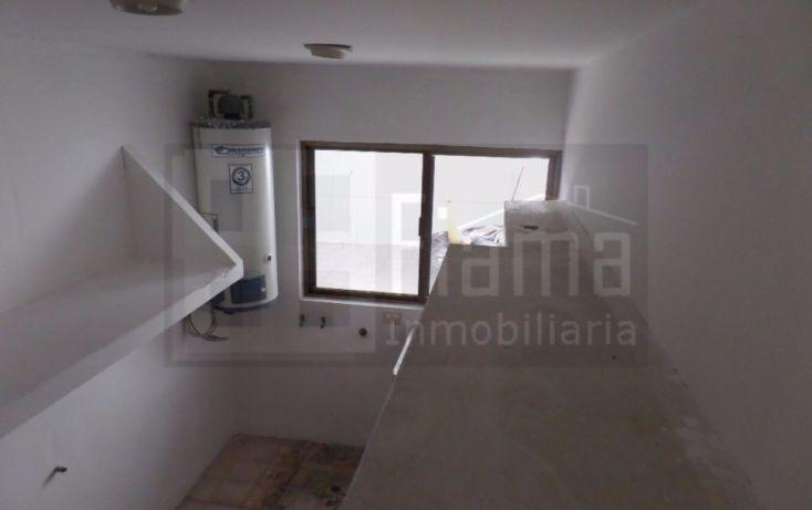 Foto de casa en venta en, san juan, tepic, nayarit, 1645138 no 30