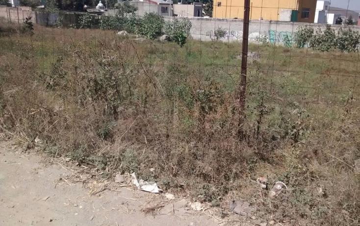 Foto de terreno habitacional en venta en  , san juan, tepic, nayarit, 1723800 No. 06