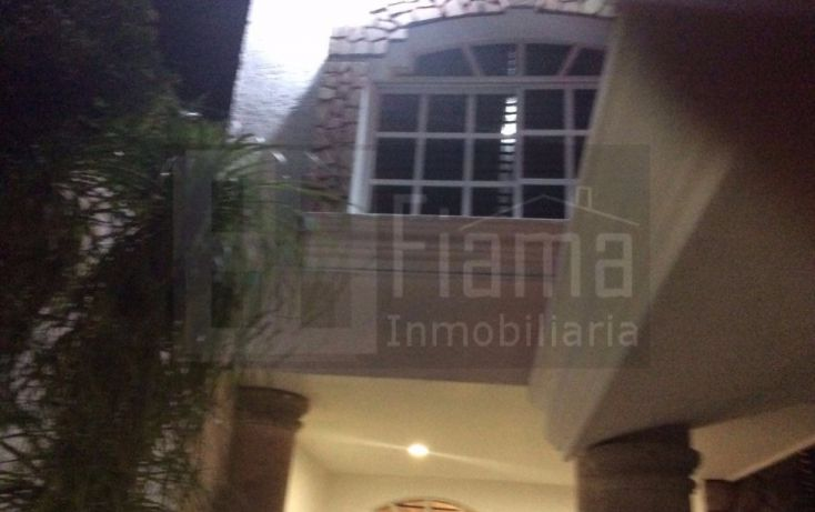 Foto de casa en venta en, san juan, tepic, nayarit, 1761642 no 05