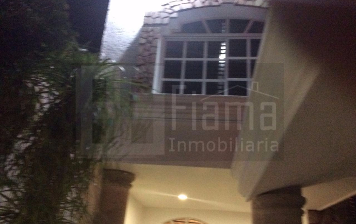 Foto de casa en venta en  , san juan, tepic, nayarit, 1761642 No. 05