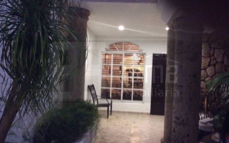 Foto de casa en venta en, san juan, tepic, nayarit, 1761642 no 06