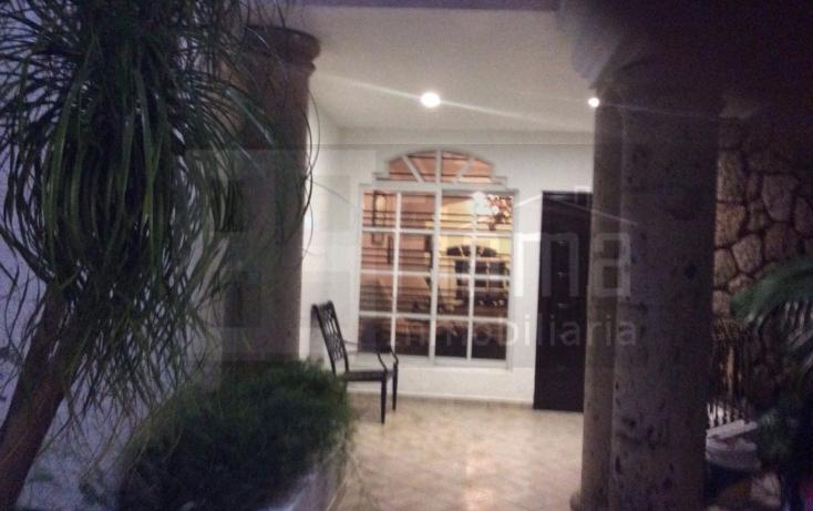 Foto de casa en venta en  , san juan, tepic, nayarit, 1761642 No. 06