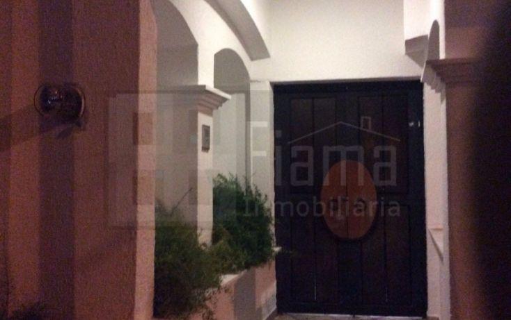 Foto de casa en venta en, san juan, tepic, nayarit, 1761642 no 07