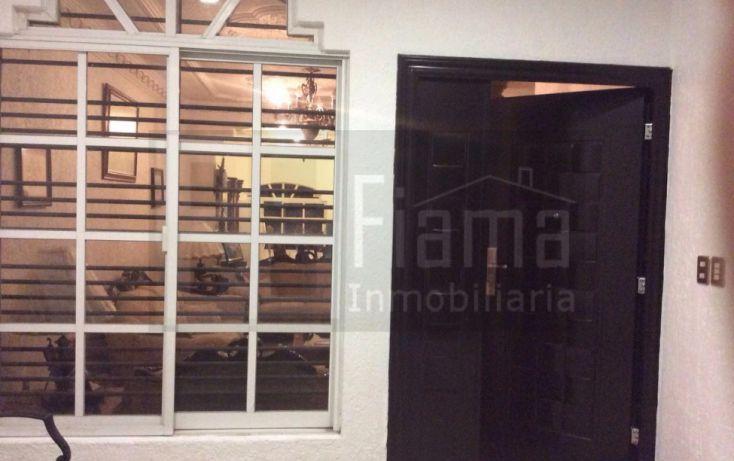 Foto de casa en venta en, san juan, tepic, nayarit, 1761642 no 08