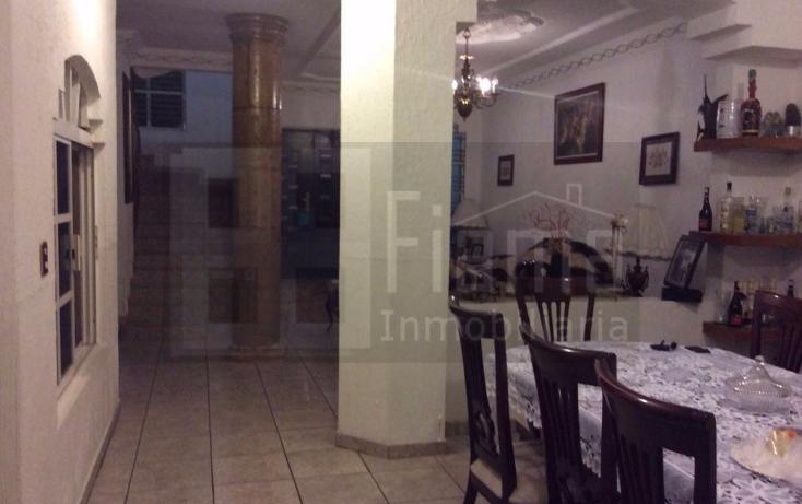 Foto de casa en venta en  , san juan, tepic, nayarit, 1761642 No. 12