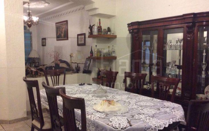 Foto de casa en venta en, san juan, tepic, nayarit, 1761642 no 13