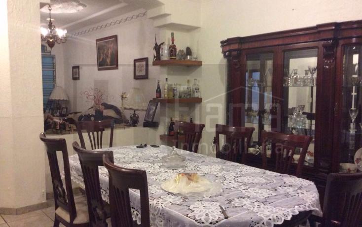 Foto de casa en venta en  , san juan, tepic, nayarit, 1761642 No. 13