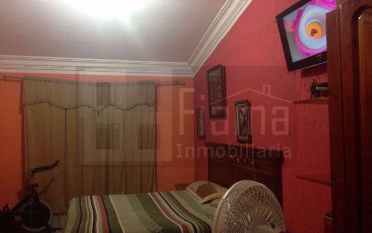 Foto de casa en venta en, san juan, tepic, nayarit, 1761642 no 14