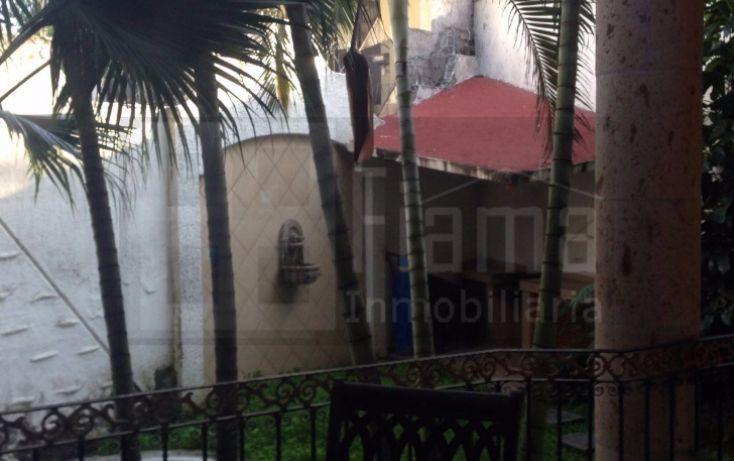 Foto de casa en venta en, san juan, tepic, nayarit, 1761642 no 17