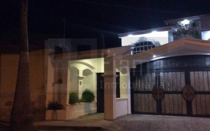 Foto de casa en venta en  , san juan, tepic, nayarit, 1761642 No. 19