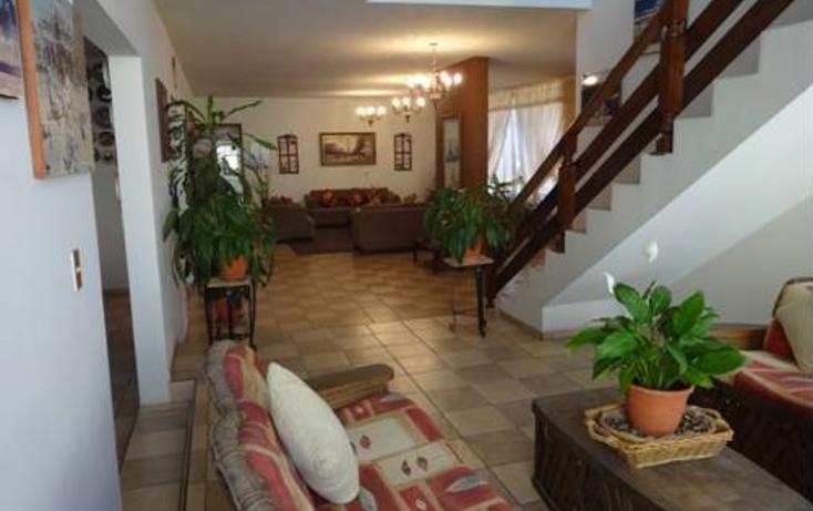Foto de casa en venta en  , san juan, tepic, nayarit, 2470553 No. 06