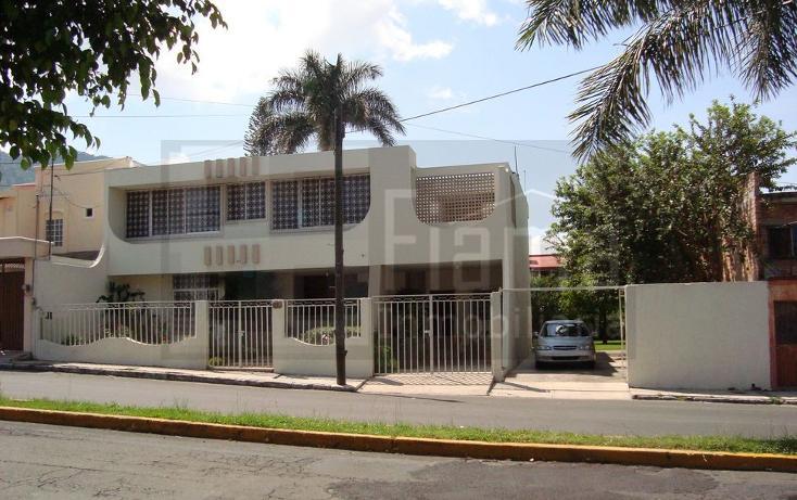 Foto de casa en venta en  , san juan, tepic, nayarit, 3426448 No. 01