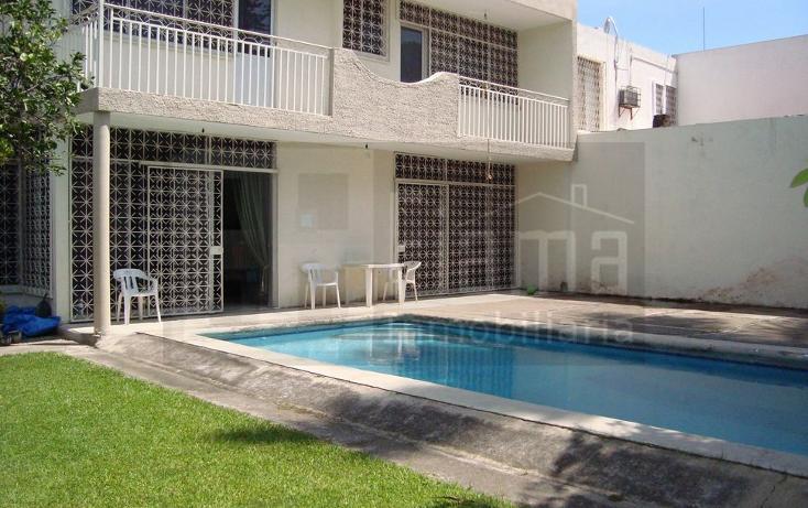 Foto de casa en venta en  , san juan, tepic, nayarit, 3426448 No. 02