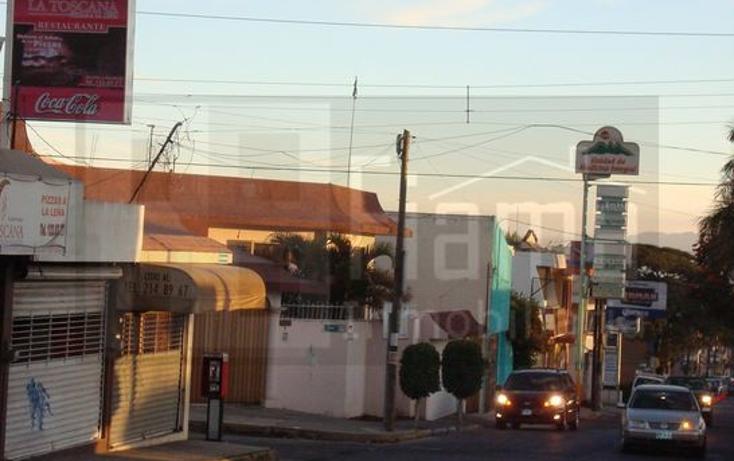 Foto de casa en venta en  , san juan, tepic, nayarit, 3426448 No. 03