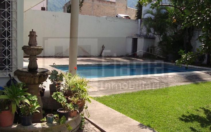 Foto de casa en venta en  , san juan, tepic, nayarit, 3426448 No. 04