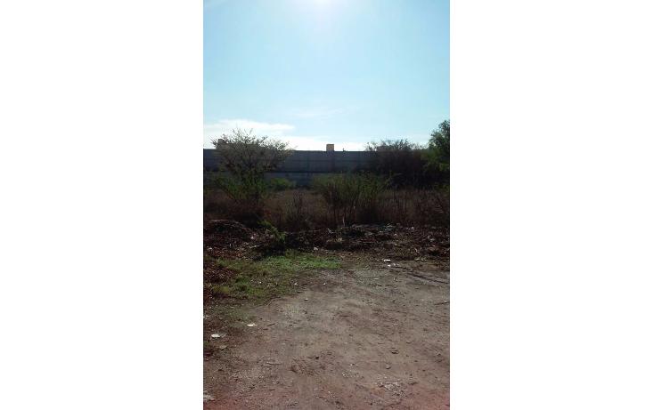 Foto de terreno habitacional en venta en  , san juan, tequisquiapan, querétaro, 1116477 No. 06