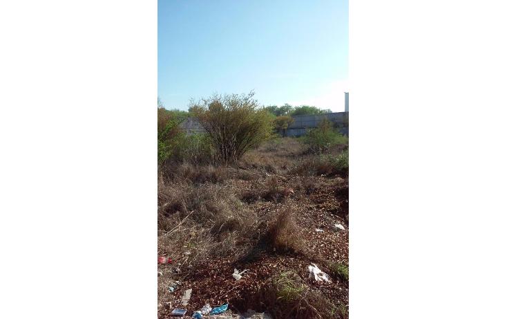 Foto de terreno habitacional en venta en  , san juan, tequisquiapan, querétaro, 1116477 No. 07