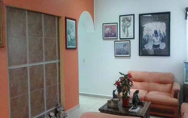 Foto de casa en venta en  , san juan, tequisquiapan, quer?taro, 1238763 No. 05