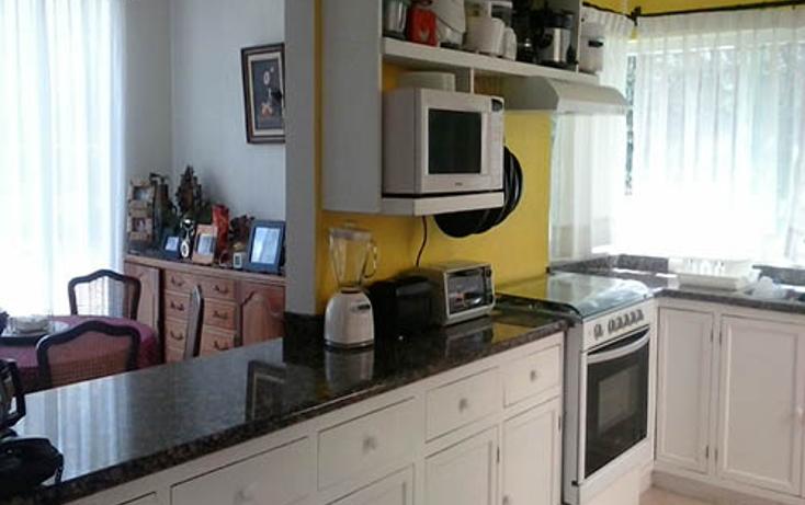 Foto de casa en venta en  , san juan, tequisquiapan, quer?taro, 1238763 No. 09