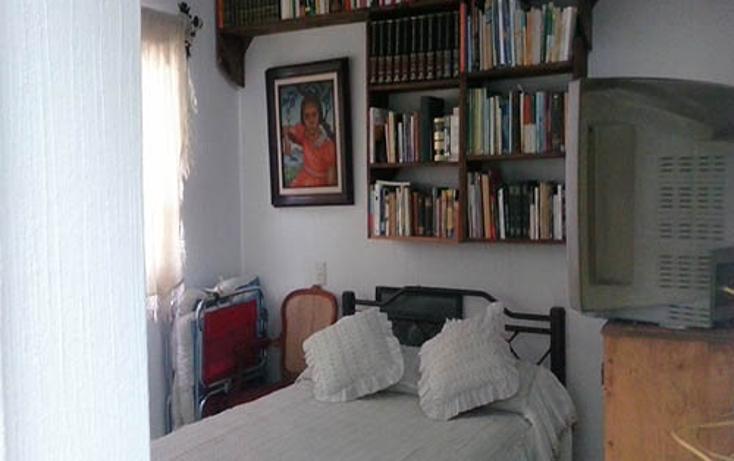 Foto de casa en venta en  , san juan, tequisquiapan, quer?taro, 1238763 No. 12