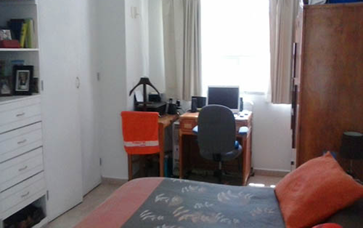 Foto de casa en venta en  , san juan, tequisquiapan, quer?taro, 1238763 No. 14