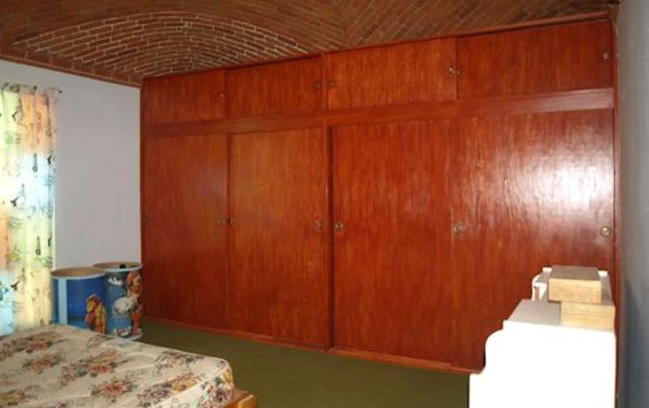 Foto de casa en venta en  , san juan, tequisquiapan, querétaro, 1253117 No. 05