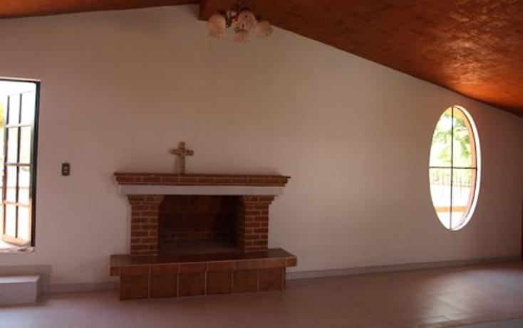 Foto de casa en venta en  , san juan, tequisquiapan, querétaro, 1253117 No. 06