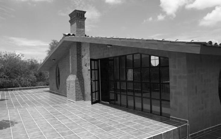 Foto de casa en venta en  , san juan, tequisquiapan, querétaro, 1253117 No. 08