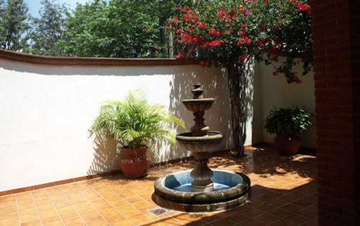 Foto de casa en venta en  , san juan, tequisquiapan, querétaro, 1253117 No. 09