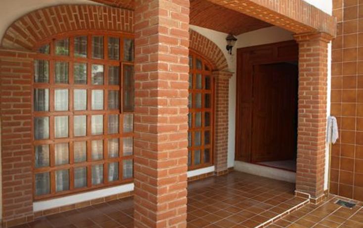 Foto de casa en venta en  , san juan, tequisquiapan, querétaro, 1253117 No. 10