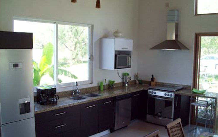 Foto de casa en venta en  , san juan, tequisquiapan, quer?taro, 1263595 No. 04