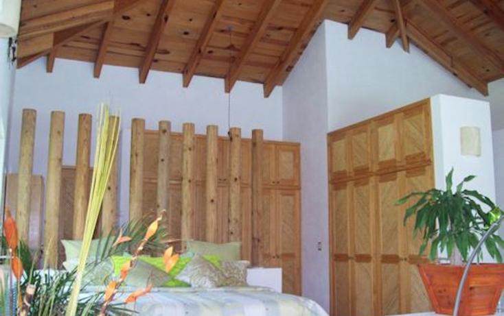 Foto de casa en venta en  , san juan, tequisquiapan, quer?taro, 1263595 No. 06