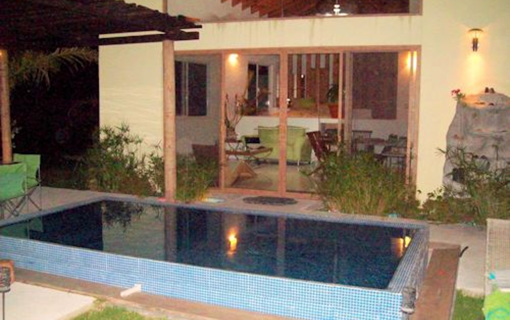 Foto de casa en venta en  , san juan, tequisquiapan, quer?taro, 1263595 No. 10