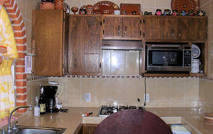 Foto de terreno habitacional en venta en  , san juan, tequisquiapan, querétaro, 1324169 No. 05