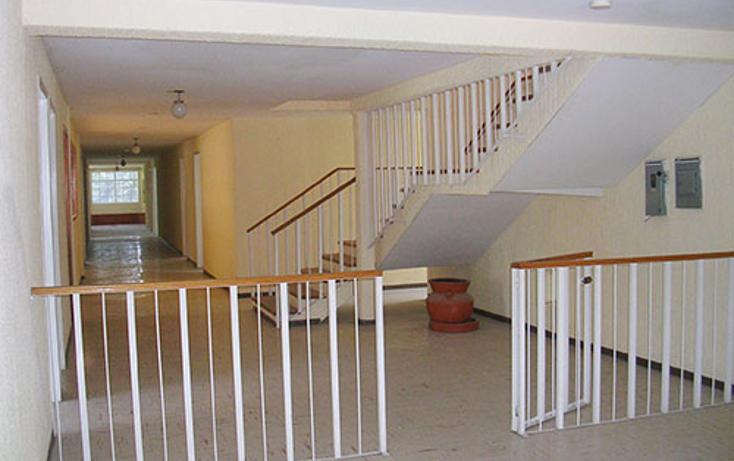 Foto de casa en venta en  , san juan, tequisquiapan, querétaro, 1419195 No. 03