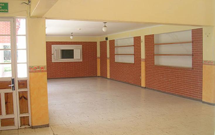 Foto de casa en venta en  , san juan, tequisquiapan, querétaro, 1419195 No. 04