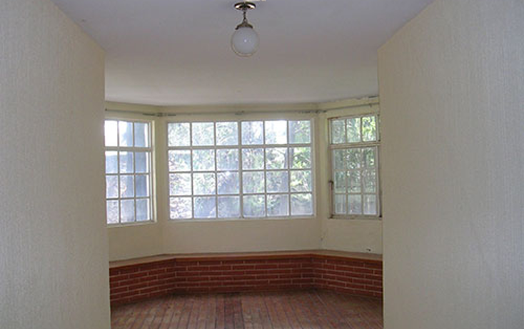Foto de casa en venta en  , san juan, tequisquiapan, querétaro, 1419195 No. 05